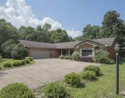 3460 Barkwood Dr, Pace image