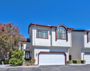 227 Shelley Ave C, Campbell image