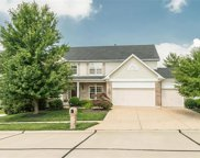 15223 Brightfield Manor, Chesterfield image