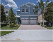 7736 Linkside Loop, Kissimmee image