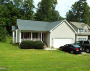 506 GLOUCESTER DRIVE, Ruther Glen image