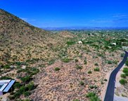 10535 E Pinnacle Peak Road Unit #7, Scottsdale image