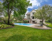4180 Lakeridge Road, Chanhassen image