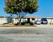 60 San Clemente Ave, Salinas image