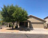 10290 E Raintree Drive, Scottsdale image