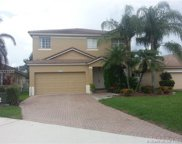 16416 Ruby Lake, Weston image