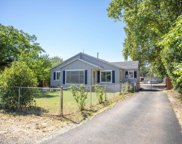 20485 Gas Point, Cottonwood image