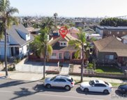 2421-27 Island Ave, Golden Hill image