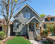 2148 8th Ave  W, Seattle image