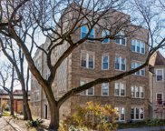 4646 North Seeley Avenue Unit 1S, Chicago image