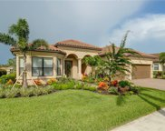 11041 Longwing Dr, Fort Myers image