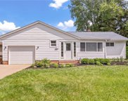 1106 Orchardview  Road, Parma image