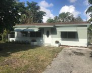 511 NW 3rd Street, Delray Beach image