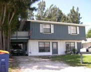 497 Howie Drive, Fort Pierce image