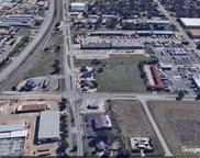 415 S Great Southwest Parkway, Grand Prairie image