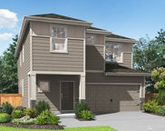 5528 85th Dr NE, Marysville image