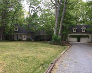 4800  Golfview Court, Mint Hill image