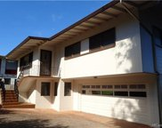 938 Koko Head Avenue, Honolulu image