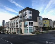 1616 E YESLER Wy, Seattle image