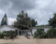 900 W Highway 50, Clermont image