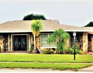 4809 Lema CT, North Fort Myers image
