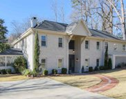 3732 Dunbarton Dr, Mountain Brook image
