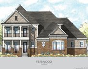 1503 Baston Creek  Lane Unit #40, Weddington image