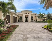 2828 Wild Orchid Ct, Naples image