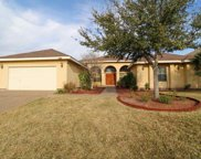 10525 Bear Creek Dr, Laredo image