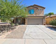 7413 S 55th Drive, Laveen image