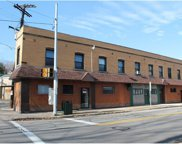 1501-1517 Stratmore, Crafton Heights image