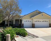 14201 Everglades Court, Canyon Country image