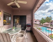 9455 E Raintree Drive Unit #2005, Scottsdale image