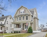 152 FRANKLIN ST, Bloomfield Twp. image