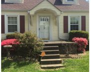 928 Parkway Dr, Louisville image