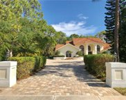 9180 The Lane Ln, Naples image
