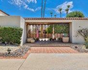 49150     Della Robia Lane, Palm Desert image