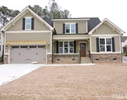 606 Glenmere Drive, Knightdale image