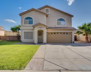 2527 E Sheffield Avenue, Gilbert image