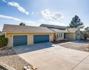 8034 Lakeview Drive, Parker image