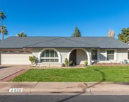 828 W Monte Avenue, Mesa image