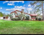 801 Francis Marion Dr., Georgetown image