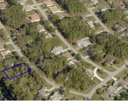 11 Boston Ln, Palm Coast image
