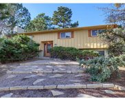 305 East Woodmen Road, Colorado Springs image