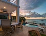 311 Country Club Road, Shalimar image
