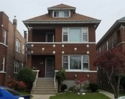 2629 North Marmora Avenue, Chicago image