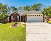 6713 Mighty Oaks Drive, Gulf Shores image