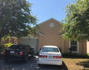 2461 Parsons Pond Circle, Kissimmee image