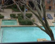 18333 Roehampton Drive Unit 233, Dallas image