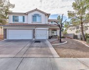 6611 CADDINGTON Avenue, Las Vegas image